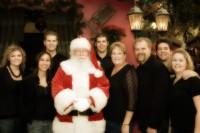 Highlight for Album: Christmas 2006