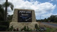 Highlight for Album: Maui