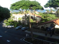 Highlight for Album: Hawaii 2009